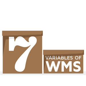 Seven Variables of WMS Implementations