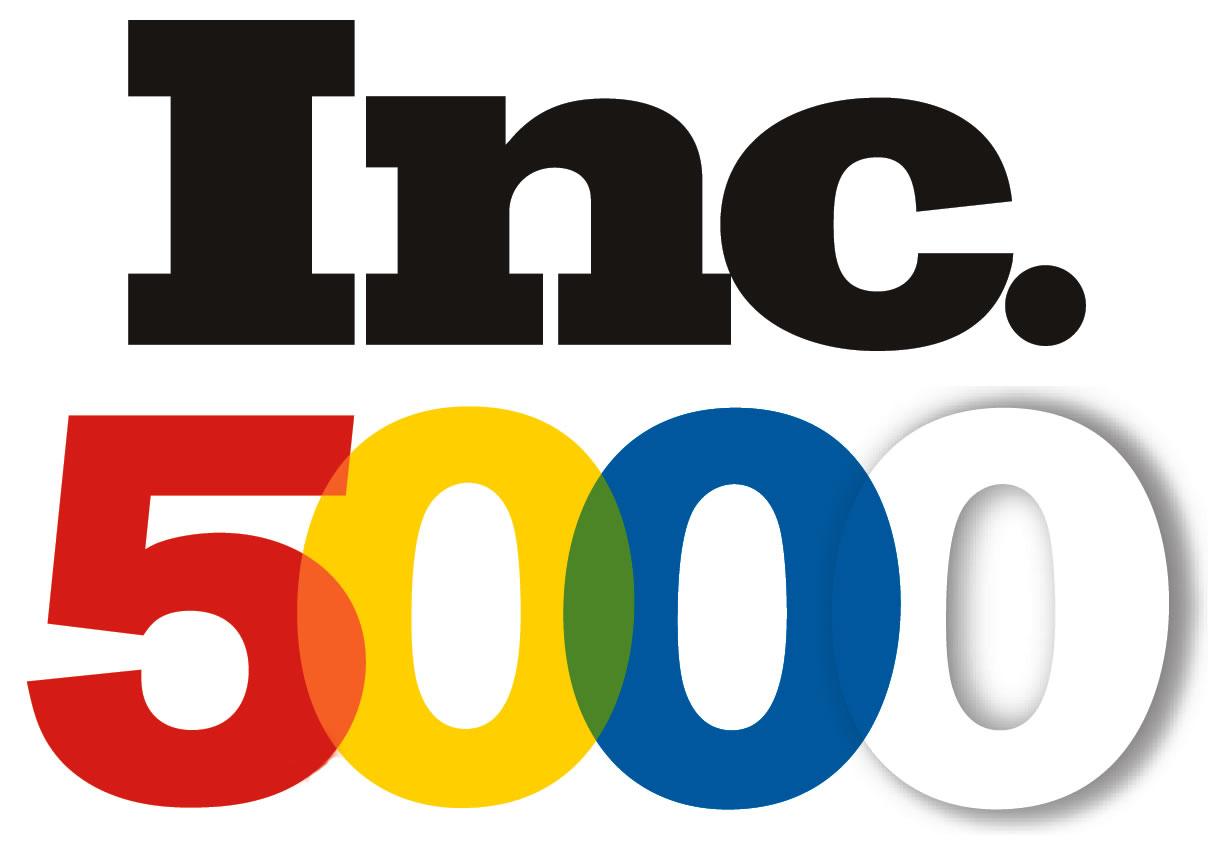 Open Sky Group Named to Inc 5000