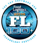 Food Logistics FL100+ 2015