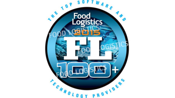 Open Sky Group Named to FL100