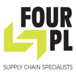 Four PL Supply Chain Specialists logo