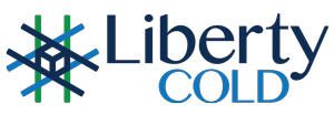 Liberty Cold Storage logo