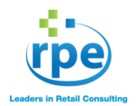 RPE Consulting Logo