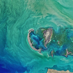 What3Words earth image