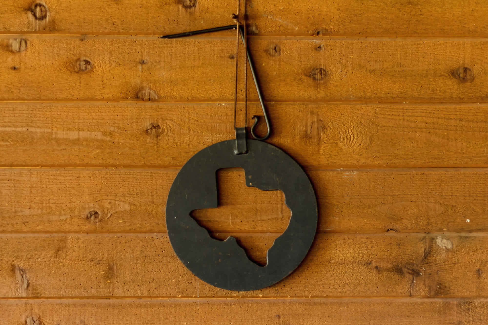 Texas, The Lone Star State