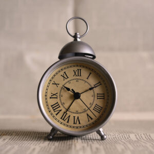 daylight saving time safeguard WMS