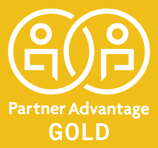 JDA Partner Advantage Gold Member Open Sky Group