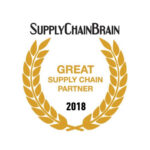 Great Supply Chain Partners 2018