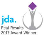 JDA Best Partner Project 2017