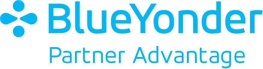 Blue Yonder Partner Advantage