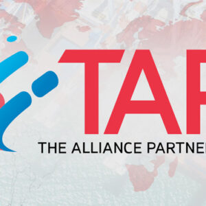 The Alliance Partnership
